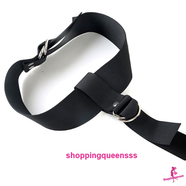 Back-Handcuff-2.jpg