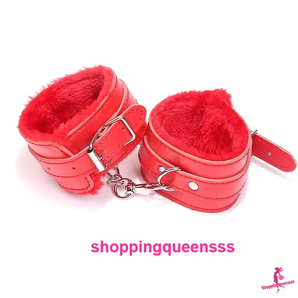 PU-handcuffs-C-4
