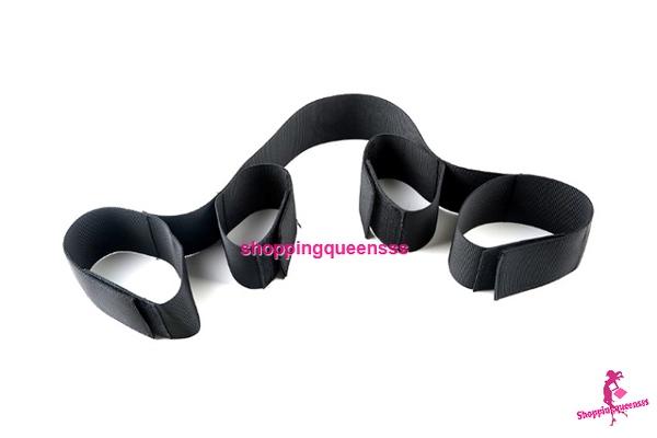 Handcuffs+Ankle-3.jpg