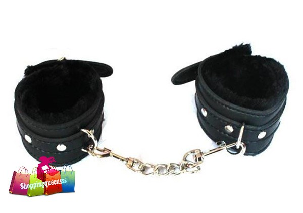 PUHandcuffs-3