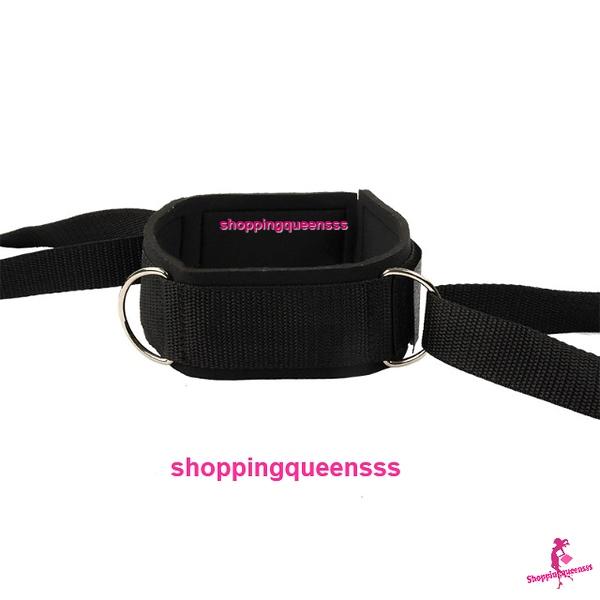 Collar+Handfoot-BDSM-2.jpg