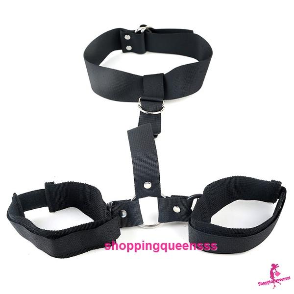 Back-Handcuff-1.jpg
