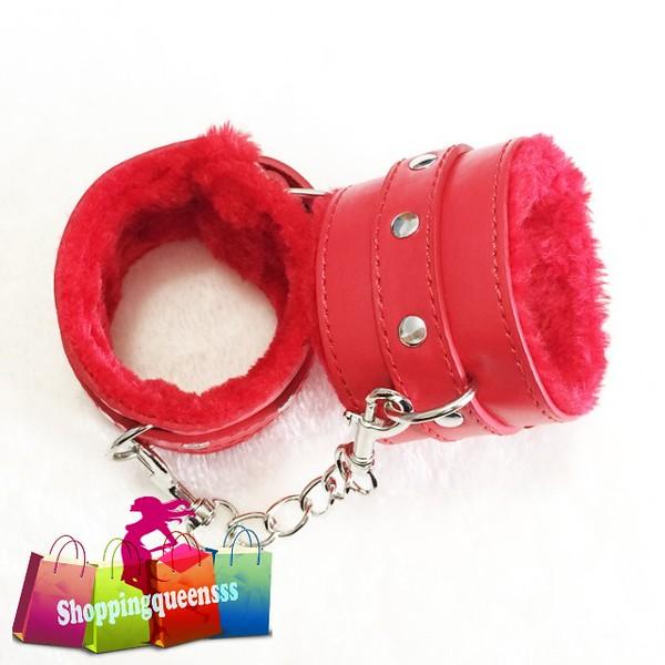 PUHandcuffs-4