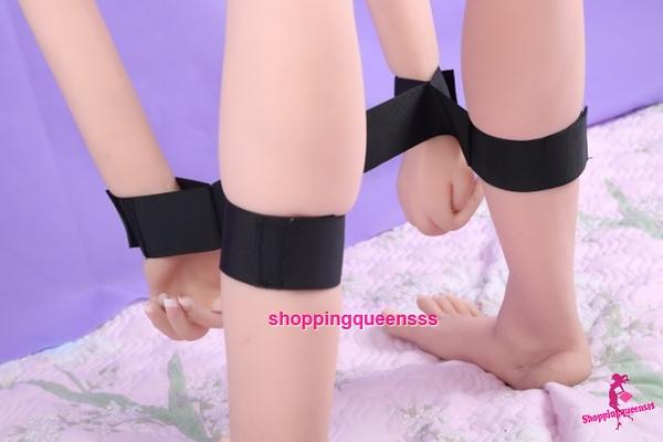 Handcuffs+Ankle-5.jpg