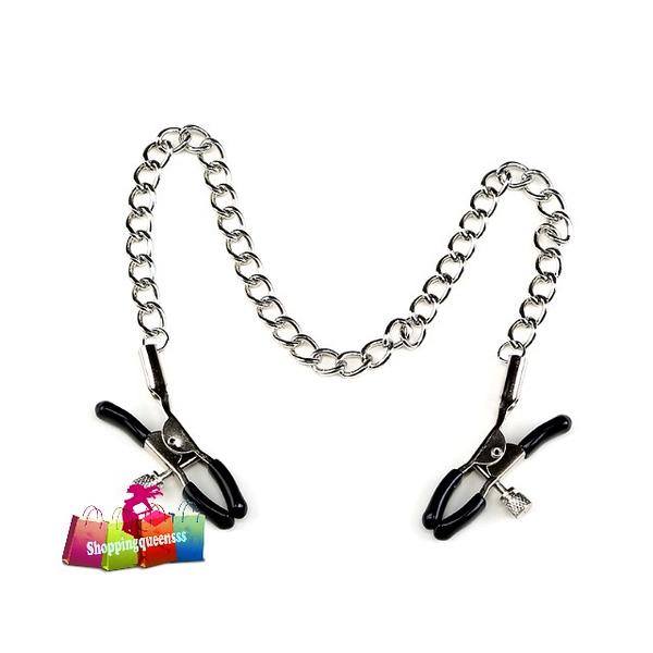 nipple-clip-2-2