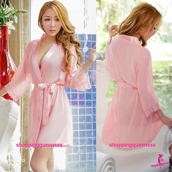 MH6003-Peach-Pink