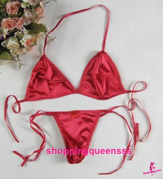 004 set-Red