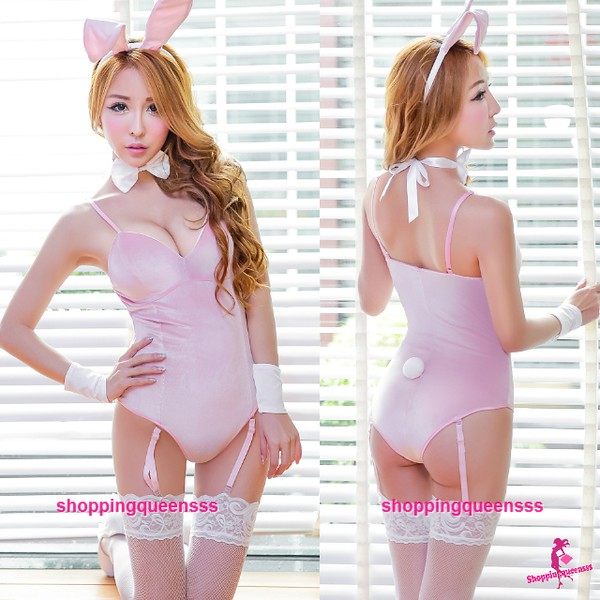 MH6186 Pink