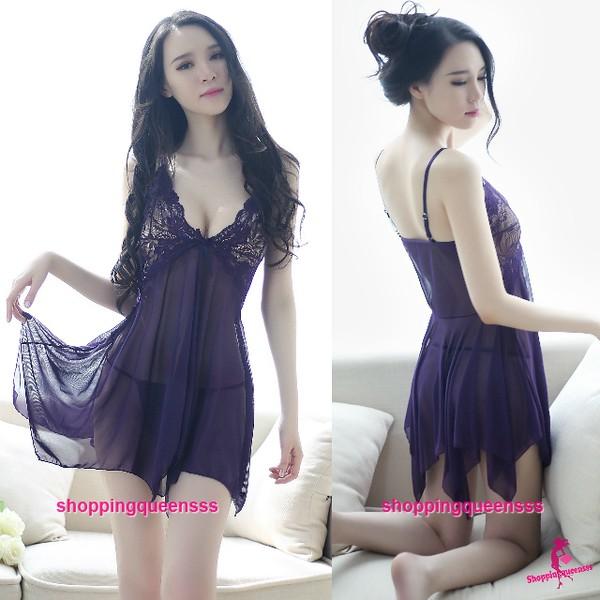 BH8046-Purple