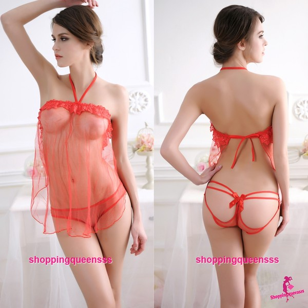 LY3910-Red
