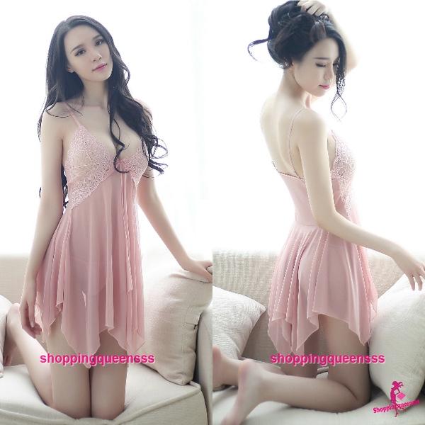 BH8046-Flesh-Pink