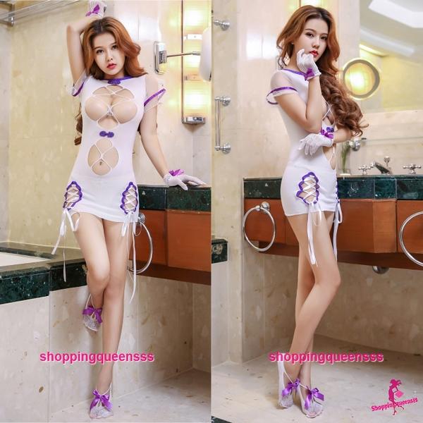 L6052-Purple
