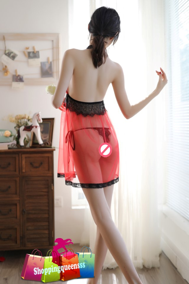 1115-Red-2-