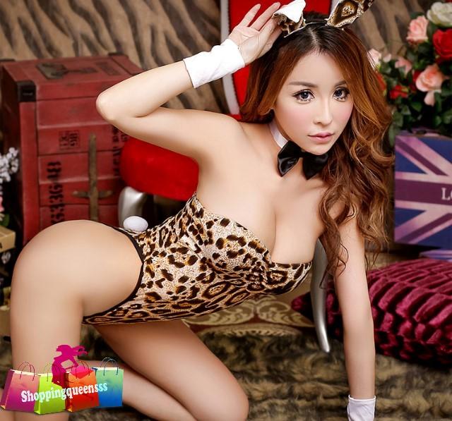 6160-Leopard-5