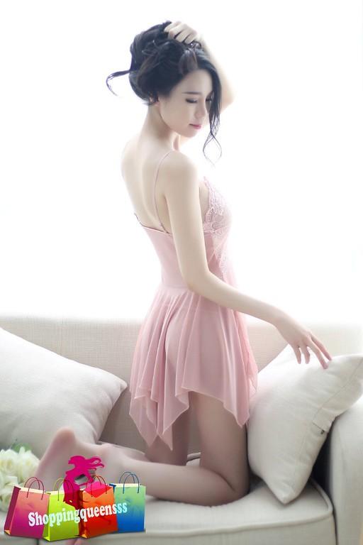 8046-Flesh-Pink-2