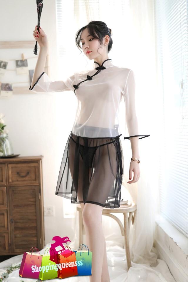 7019-White+Black-1