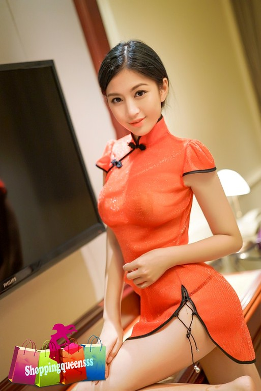6190-Red-1