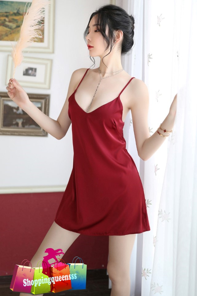 7058-Red-3