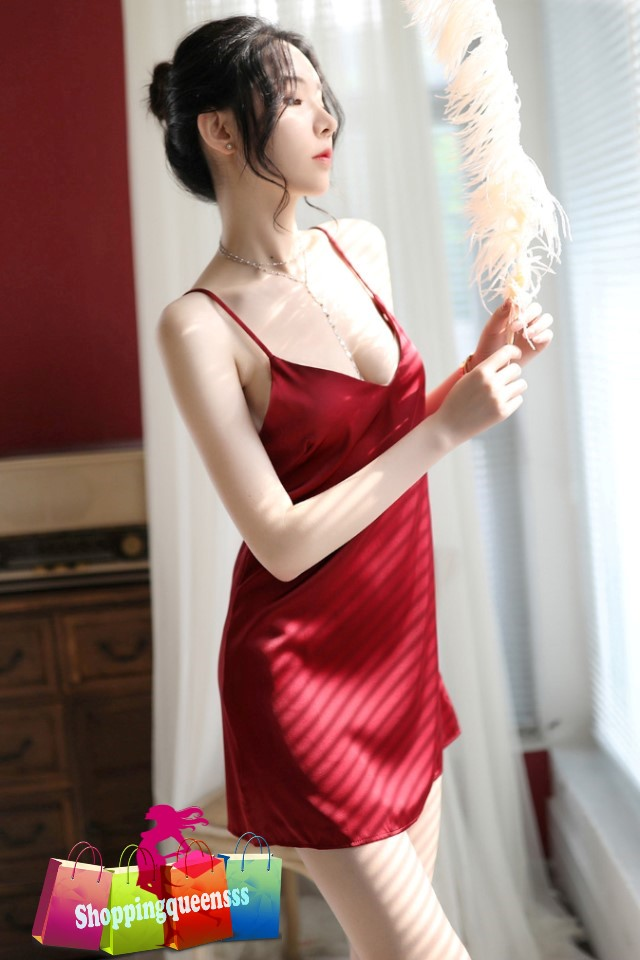7058-Red-2