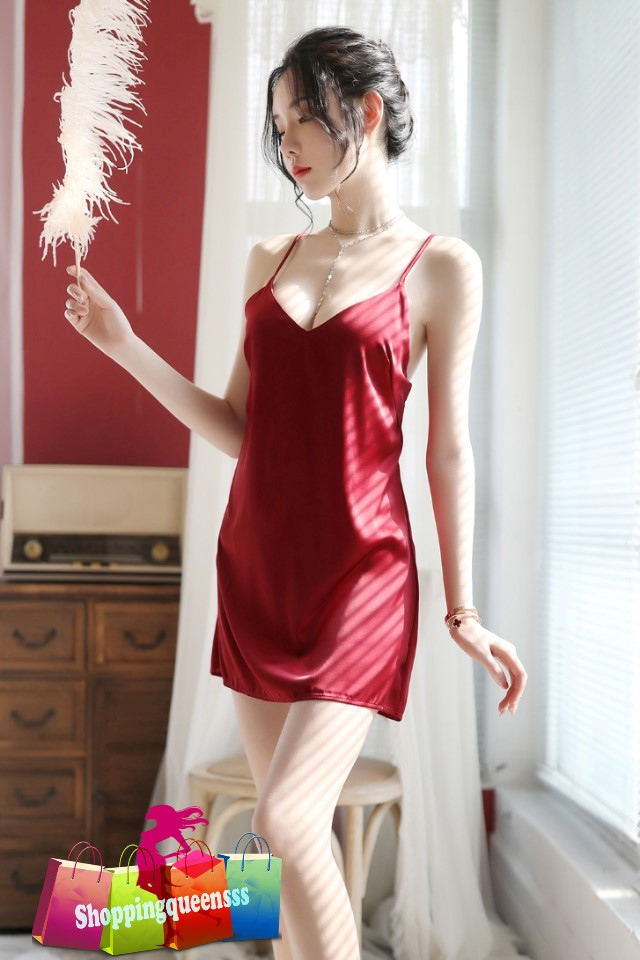 7058-Red-1
