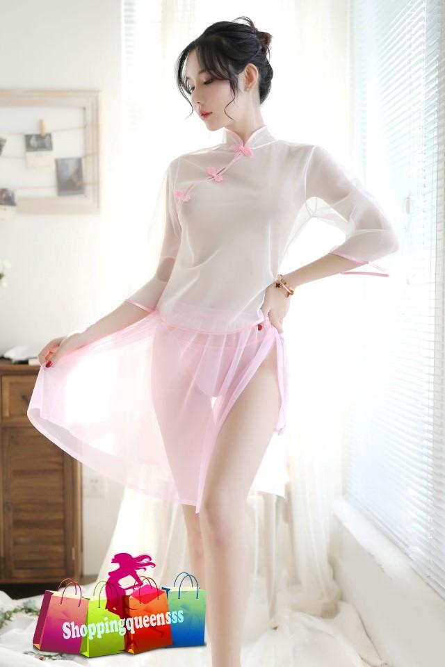 7019-Pink-1