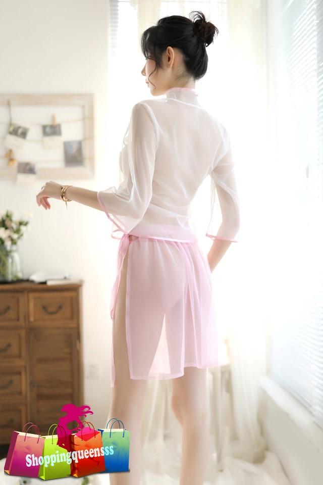 7019-Pink-2