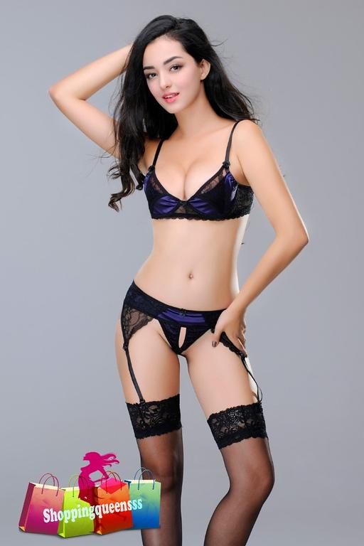 9026-Purple-3