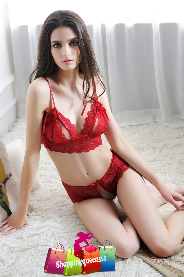 2288-Red-4