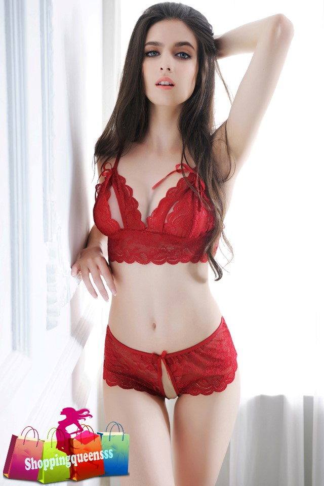 2288-Red-2
