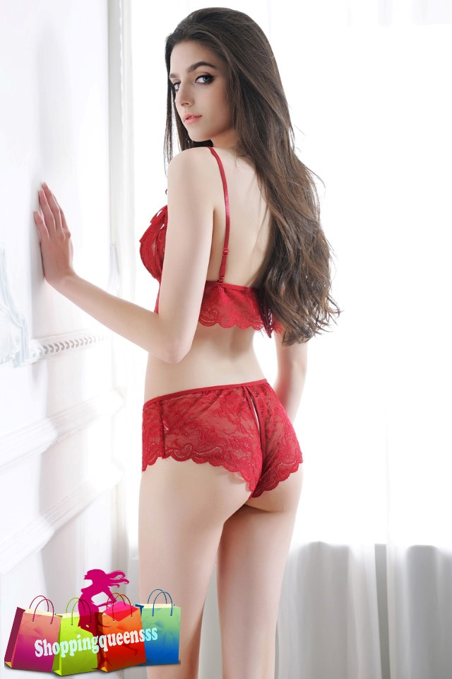 2288-Red-3