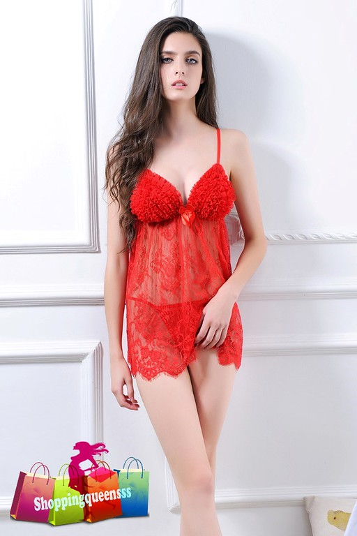 6651-Red-New-4