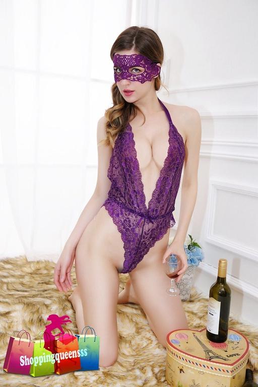 6679-Purple-2