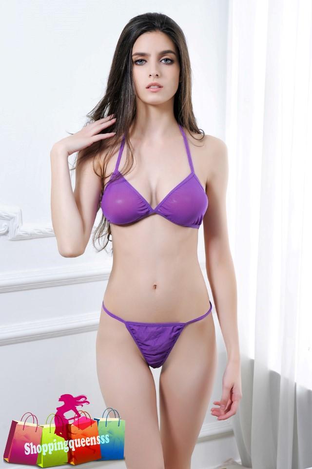 6641-Purple-New-4
