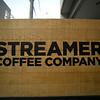 Streamer Coffee Company, Shibuya, Tokyo, Leica M9 with 16mm Tri Elmar.