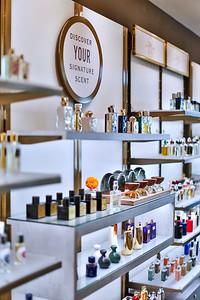 ShopMerz020_Y1A3443