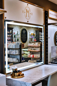 ShopMerz017_Y1A3571x