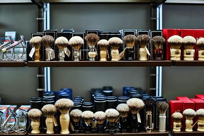 ShopMerz011_Y1A2905