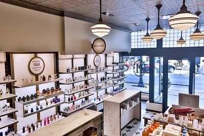 ShopMerz019_Y1A3359x