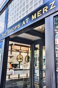 ShopMerz015_Y1A3659x