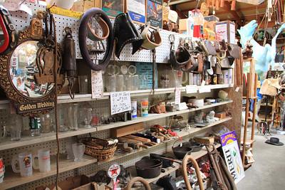 Boyd's Antiques