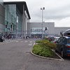 Union Square Aberdeen - 102