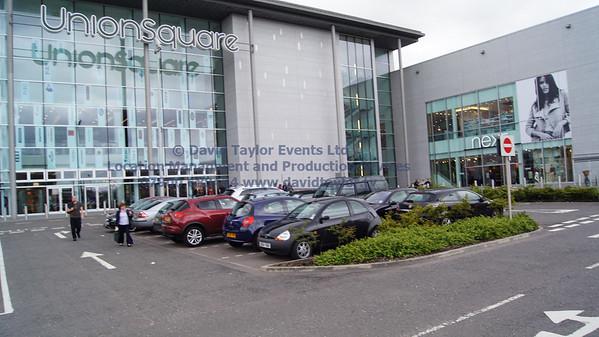 Union Square Aberdeen - 092