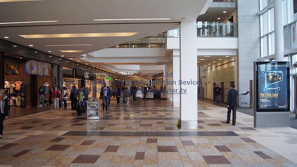 Union Square Aberdeen - 055