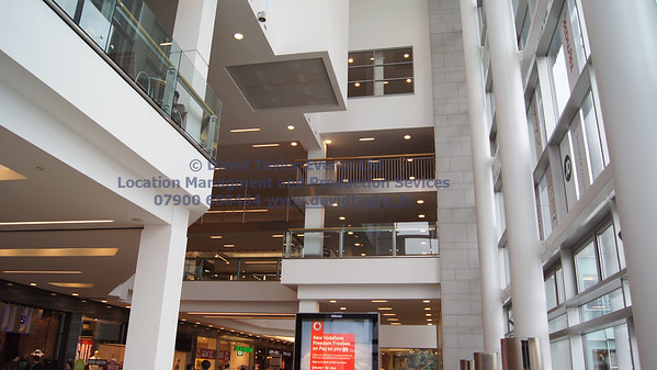 Union Square Aberdeen - 053