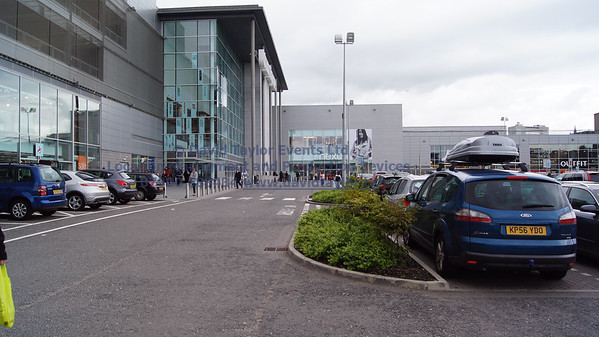 Union Square Aberdeen - 104