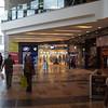 Union Square Aberdeen - 083