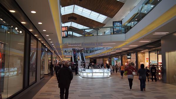 Union Square Aberdeen - 079