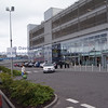 Union Square Aberdeen - 099