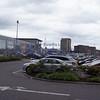 Union Square Aberdeen - 100