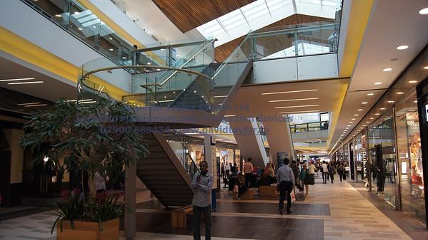 Union Square Aberdeen - 074